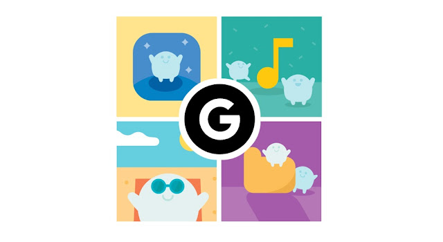 Android-Google-File-Go
