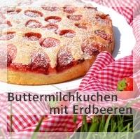http://christinamachtwas.blogspot.de/2013/06/time-for-cake-weltklasse.html