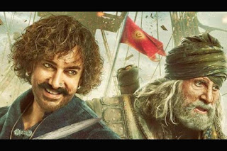 Thugs_Of_Hindostan_full_movie_download_hd