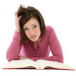 Do You Need Research Paper Writing Help in Dubai