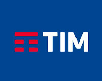 Offerte ADSL di Tim: prezzo e condizioni della tariffa Senza Limiti