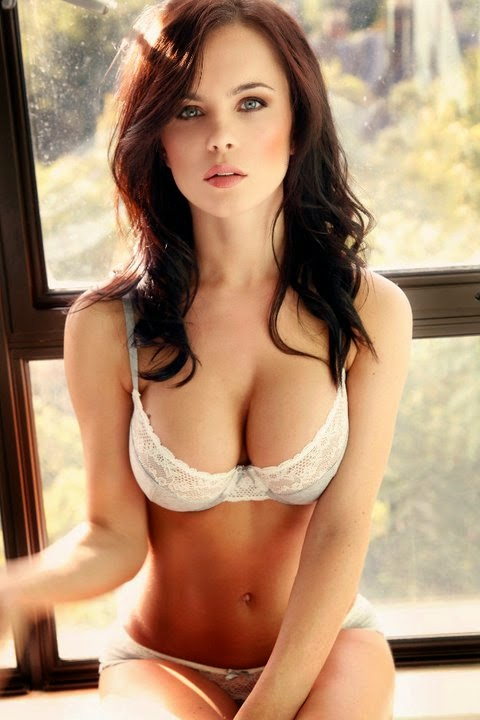 naked Emma Glover (88 pictures) Pussy, Twitter, underwear