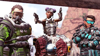 apex legends android download, download apex legends for android