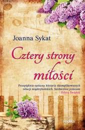 http://lubimyczytac.pl/ksiazka/305439/cztery-strony-milosci
