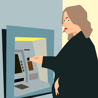 How to generate SBI ATM PIN?, Generate SBI ATM or Debit card Pin Through, Net Banking and Phone Call #Brightontech