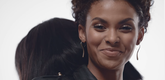 Pantene's Celebration of African American Women With New Ad From Grey NY