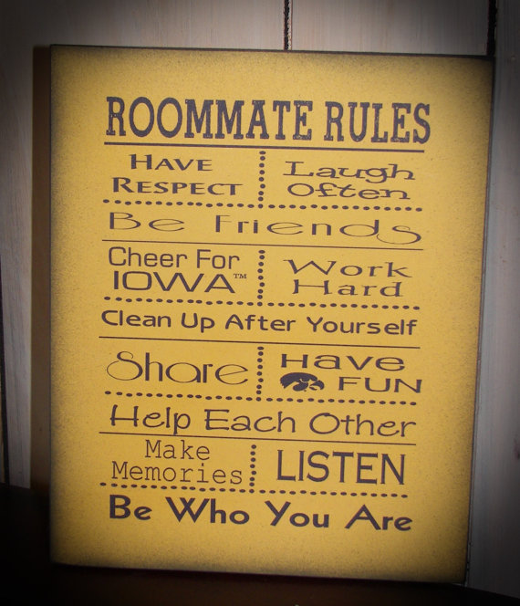 Missing Roommate Quotes Quotes Ring