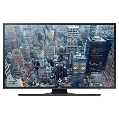 Samsung JU6500 Series 4K LED TV