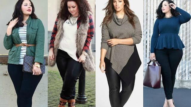 http://www.soloparagorditas.com/2016/05/tips-estilo-para-chicas-curvy.html