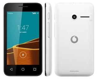 Vodafone-P600-B-firmware-update Vodafone P600-B Firmware Flash Stock Rom Without Password Root