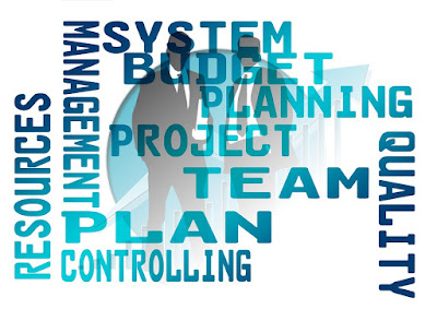 Fungsi dan Tugas Kontraktor Pelaksana Proyek