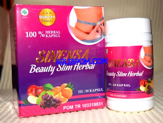 Sinensa-Beauty-Slim-Herbal-Asli-Murah