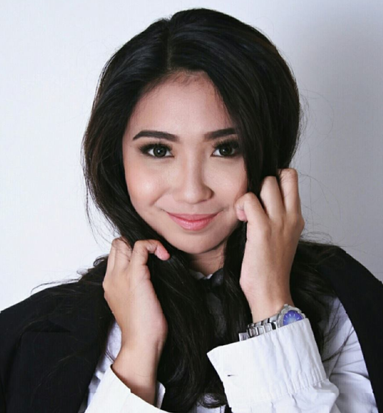 Kathryn Bernardo look alike 6