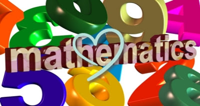 makna cinta ilmu matematika