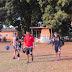 Técnico da Escola Real Sinop, avalia como Positiva Participação na Copa Pantanal