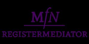 mfn registermediator register mediator