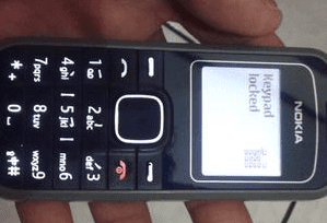 Cara Mudah Menyadap SMS Seseorang Semua Operator Tapa Aplikasi