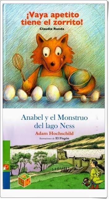 http://www.zona33preescolar.com/cuentos-en-powerpoint/