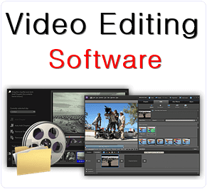 افضل 10 برامج لتحرير الفيديو 2015