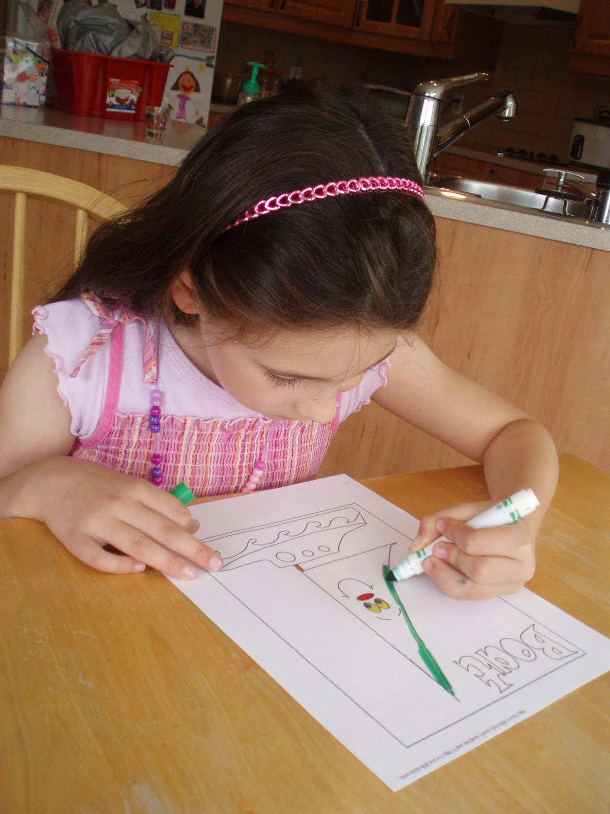 Emergency Vehicle Preschool Worksheets Emergency Best