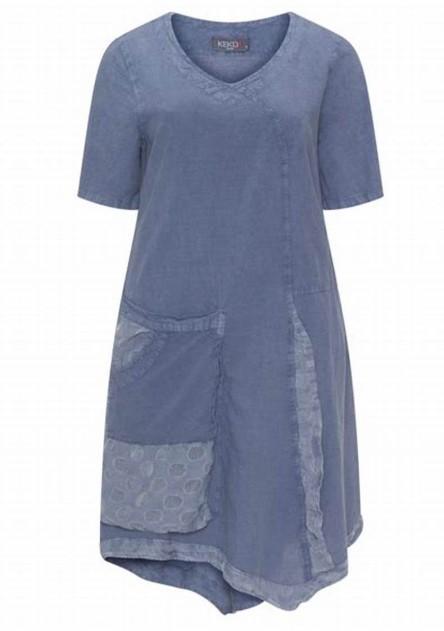Kleider Für Frauen Mit Großer Oberweite