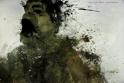 Hulk pintura