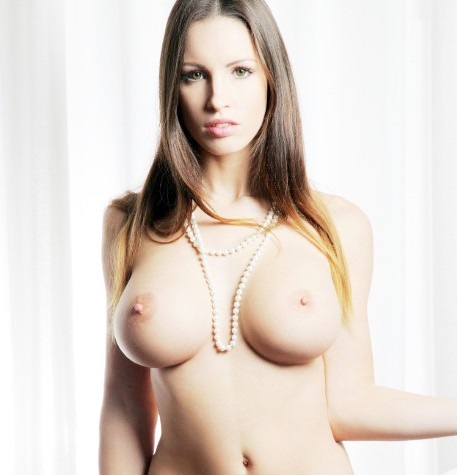 Beautiful Nude Erotica: www.eroticaxxx.ru - Dreamy Nude Teen