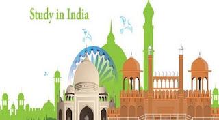 Spotlight: Sushma Swaraj And Prakash Javadekar Have Launched 'Study in India' Portal