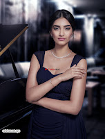 Sonam Kapoor Feb 2018 Unseen Pics ~  Exclusive 011.jpg