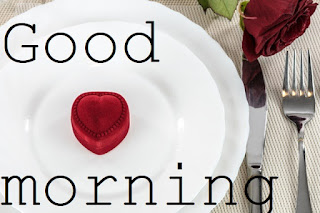 latest images of romantic good morning