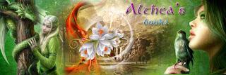 http://altheasbooks.blogspot.fr/