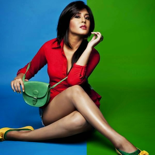 Star Tv Links: TV Actress Kritika Kamra Short Biography, Latest Photos