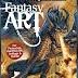Fantasy Art Genius Guide Vol.1