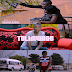 DOWNLOAD VIDEO: Hajizclassic - TULIMWAGE