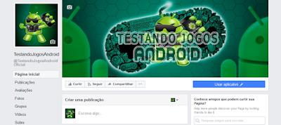 Jogos para android grátis http://testandojogosandroid.blogspot.com.br/