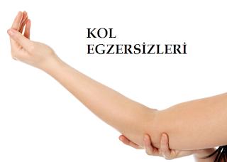 kol egzersizleri, sarkık kolu düzeltme egzersizleri, kol hareketleri, egzersiz çeşitleri, dirsek egzersizleri, dirsek hareketleri