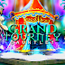 Wizard101 Grand Tourney Gauntlet