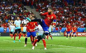 Match-Spain-vs-Bosnia-Herzegovina-Live