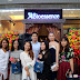 Proudly Filipino Brand of Care, Beauty and Wellness BIOESSENCE now in CEBU