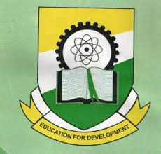 [COOU] ANSU 2nd Round Post UTME Screening Form for 2018/2019 Session