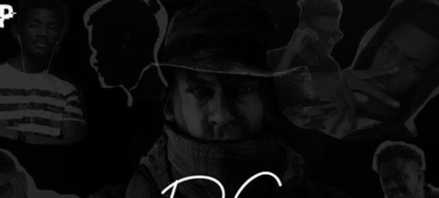 Ercey - EP 9 de 9