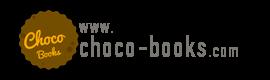 choco books