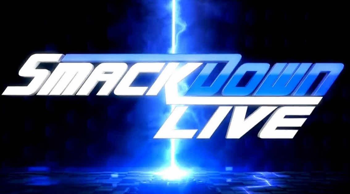 مشاهدة عرض WWE SmackDown Live 19.12.2017 مترجم