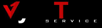 Vyas Tech