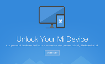 Siapa yang tidak kenal dengan Gadget besutan xiaomi yang satu ini 2 Cara Unlock Bootloader Xiaomi MI A1 Jaminan Sukses