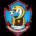 Daftar Skuad Pemain Samutsongkhram FC 2017