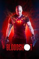 Bloodshot (2020) Dual Audio [Hindi-DD5.1] 720p BluRay ESubs Download