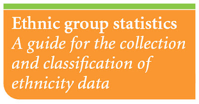 http://webarchive.nationalarchives.gov.uk/20160105160709/http://www.ons.gov.uk/ons/guide-method/measuring-equality/equality/measuring-equality--a-guide/ethnic-group-statistics--a-guide-for-the-collection-and-classification-of-ethnicity-data.pdf