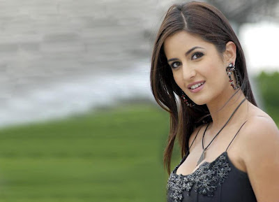 hot katrina kaif wallpaper