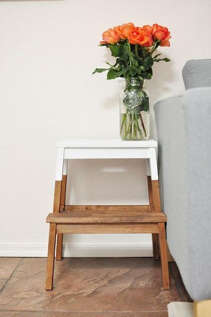 hawkers_Ikea_ideas_DIY_lolalolailo_08